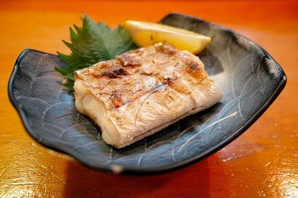 Recept na grilované ryby – výtečné rybí filé
