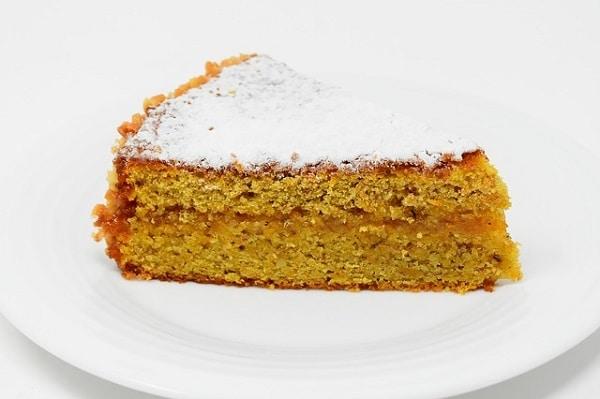 Hotový recept na nejlepší mandarinkovou buchtu