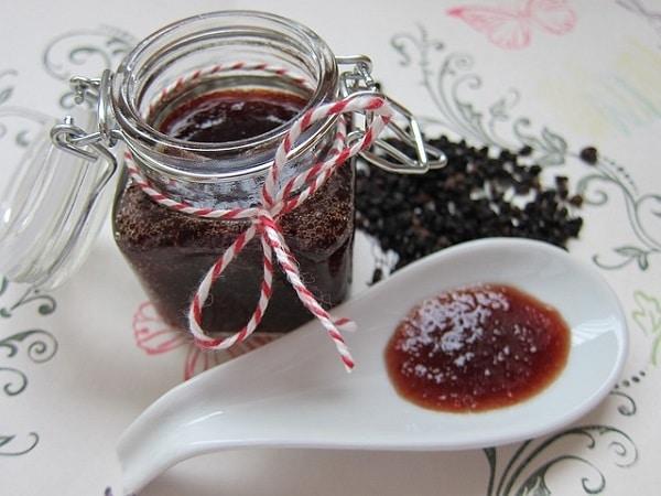 Hotový recept na skvělou marmeládu z rebarbory