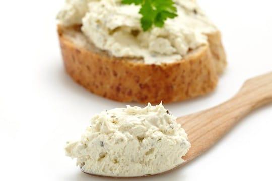 Recept na sýrovu pomazánku