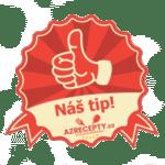 Nejlepší produkt v recenzi, který doporučuje web AZ-recepty.cz