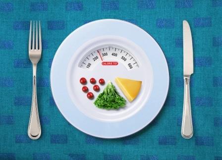 Kolik skutečně můžete denně spotřebovat kalorií?