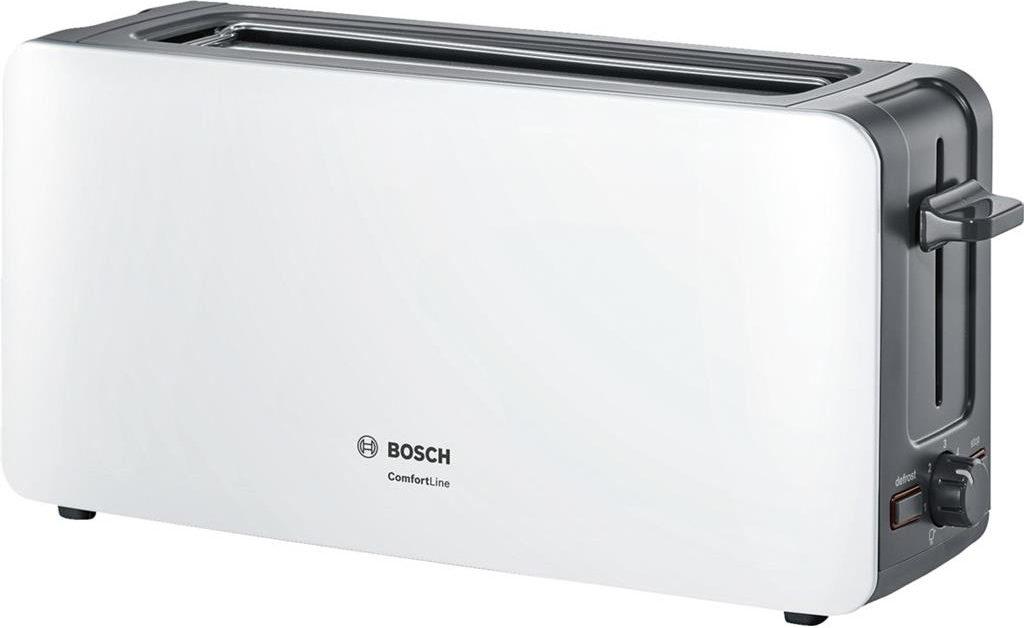 toustovač Bosch