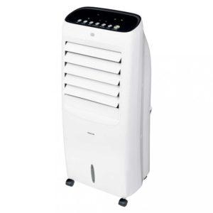 ochlazovač vzduchu Sencor