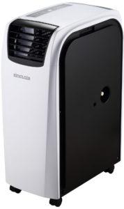 mobilní klimatizace Sinclair