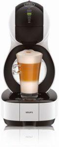 kávovar Krups Dolce Gusto