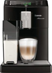 automatický kávovar Philips