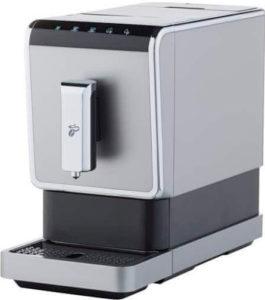 plnoautomatický kávovar Tchibo